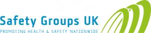 safety-groups-uk-logo